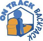 OnTrackBackpackLogo